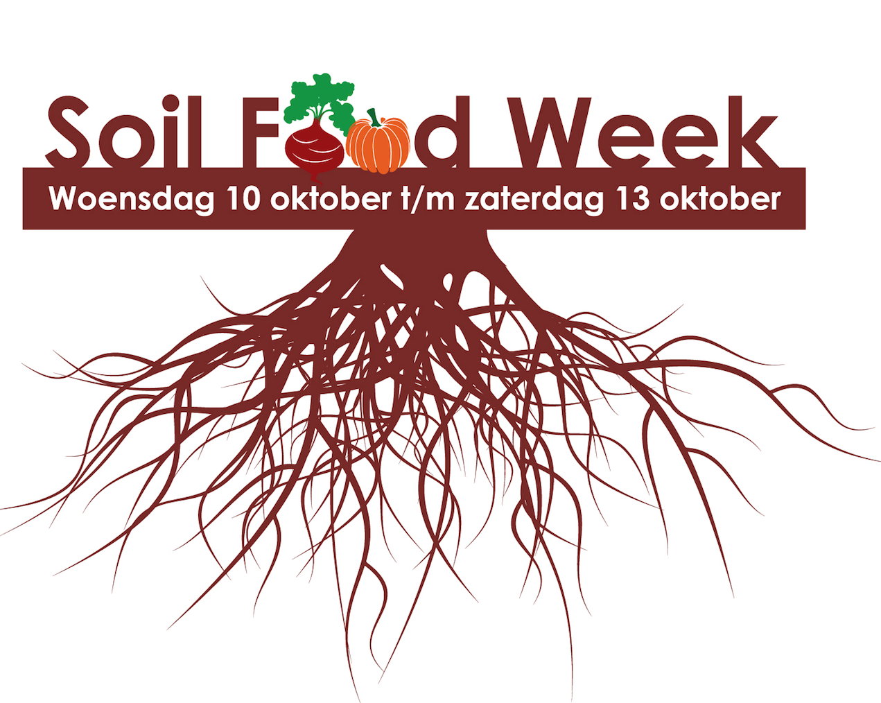 Soil Food Week